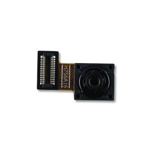 Front Camera for Velvet 5G / Velvet 5G UW (Genuine OEM)