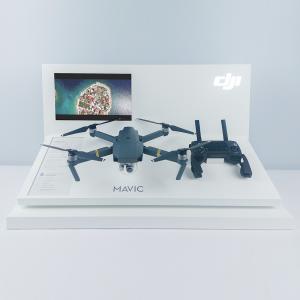 DJI Mavic Tabletop Display Unit