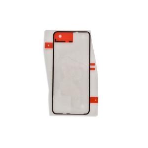 Adhesive (Back Cover) for Google Pixel 4 (Genuine OEM)