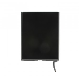 LCD for iPad Air / iPad 5 (2017)