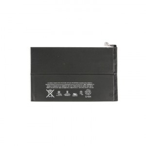 Battery for iPad Mini 2 / Mini 3