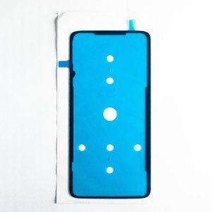 Adhesive (Back Cover) for OnePlus 6 (Genuine OEM)