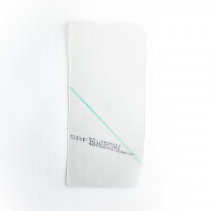 Screen Protective Film for OnePlus 6T (Genuine OEM)