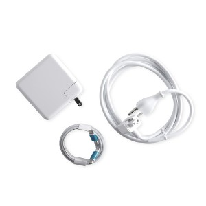 MagSafe Charger for MacBook (61W) (USB-C) (Generic)