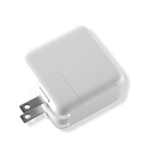 Apple 30W USB-C Power Adapter - White
