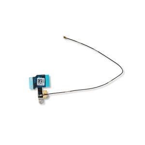 WiFi Antenna for iPhone 6S