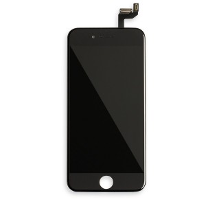 Display Assembly for iPhone 6S (PRIME)