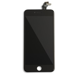 Display Assembly for iPhone 6 Plus (SELECT) - Black