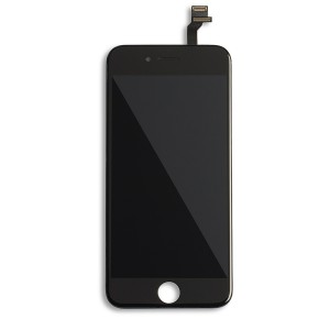 Display Assembly for iPhone 6 (CHOICE) - Black