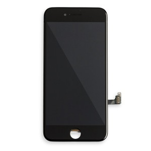Display Assembly for iPhone 7 (CHOICE)