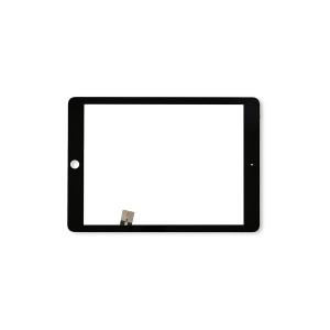 Digitizer for iPad 6 (PRIME B Grade) - Black