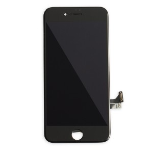 Display Assembly for iPhone 8 (CHOICE) - Black