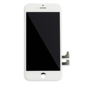 Display Assembly for iPhone 8 (CHOICE) - White