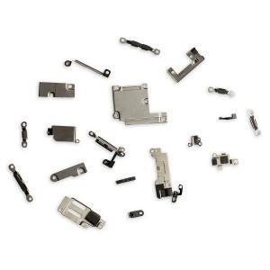 Small Part and Bracket Set for iPhone 6 Plus