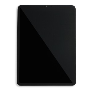 """LCD Assembly for iPad Pro 11"""" (PRIME) - Black"""