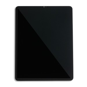 """LCD Assembly for iPad Pro 12.9"""" (3rd Gen) (PRIME) - Black"""