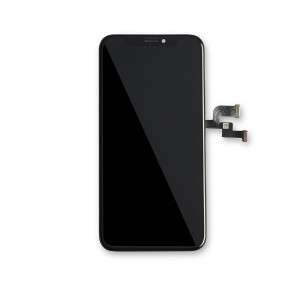 Display Assembly for iPhone X (SELECT)
