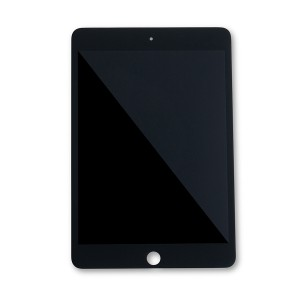 LCD Assembly for iPad Mini 5 (PRIME) - Black