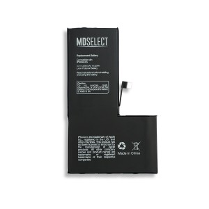 Battery with Adhesive for iPhone XS (SELECT)