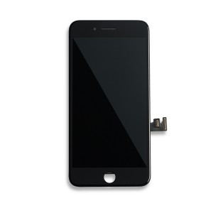 Display Assembly for iPhone 7 Plus (CHOICE) - Black