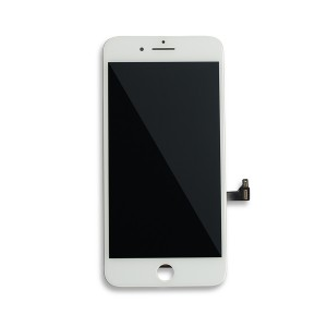 Display Assembly for iPhone 8 Plus (CHOICE) - White