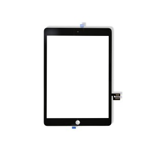 Digitizer for iPad 7 (2019) (PRIME) - Black