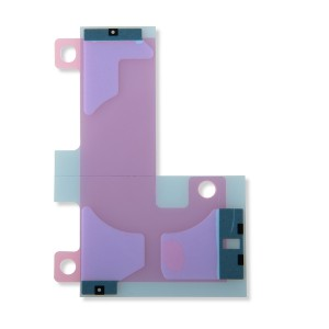 Adhesive (Battery) for iPhone 11 Pro