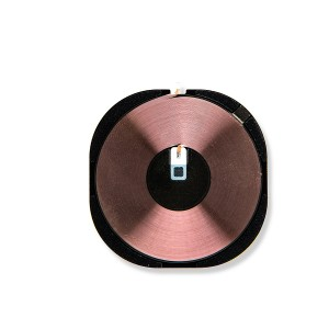 Wireless Charging Coil for iPhone 11 Pro Max