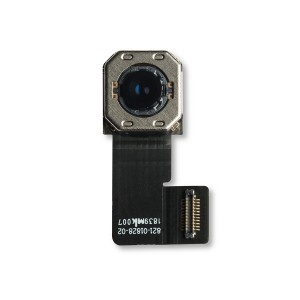 "Back Camera for iPad Pro 11"" / iPad Pro 12.9"" 3rd Gen"