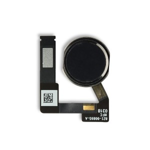 "Home Button Flex Cable for iPad Pro 10.5"" / iPad Air 3 - Space Gray"