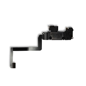 Ear Speaker with Sensor Flex Cable for iPhone 11