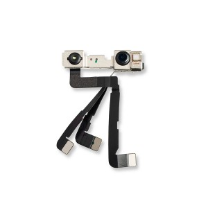 Front Camera and Proximity Sensor Flex Cable for iPhone 11 Pro