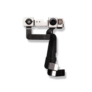 Front Camera and Proximity Sensor Flex Cable for iPhone 11 Pro Max