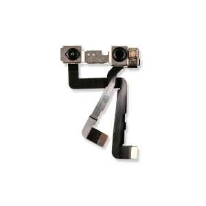 Front Camera and Proximity Sensor Flex Cable for iPhone 11 Pro Max