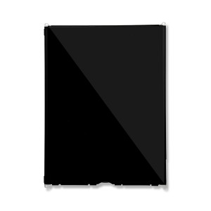 LCD Panel for iPad 7 (2019)