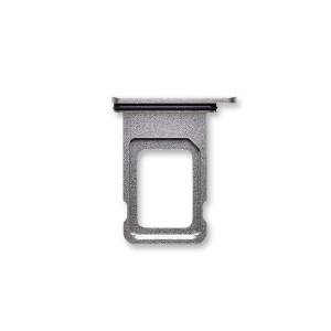 Sim Tray for iPhone 11 - White