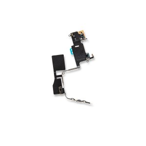 WiFi and Bluetooth Antenna for iPhone 11 Pro