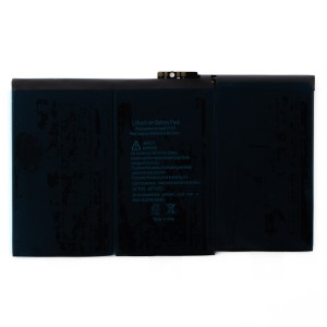 Battery with Adhesive for iPad 2