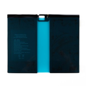 """Battery with Adhesive for iPad Pro 12.9"""" 1st Gen"""
