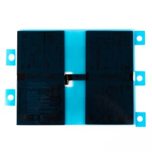"""Battery with Adhesive for iPad Pro 12.9"""" 2nd Gen"""