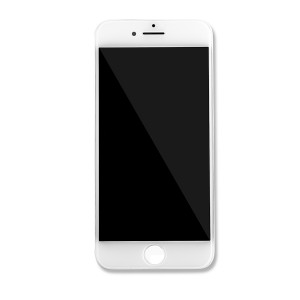 Display Assembly for iPhone 7 (Incell) - White