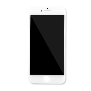Display Assembly for iPhone 8 (Incell) - White