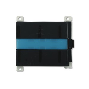 """Battery with Adhesive for iPad Pro 11"""" (1st Gen)"""