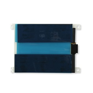"""Battery with Adhesive for iPad Pro 11"""" (2nd Gen)"""