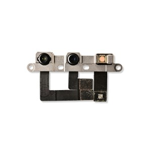 """Front Camera Assembly for iPad Pro 12.9"""" (4th Gen)"""