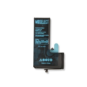 Battery with Adhesive for iPhone 11 Pro (SELECT)