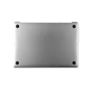 """Bottom Cover for 15"""" MacBook Pro - Late 2013/Mid 2015 (A1398)"""