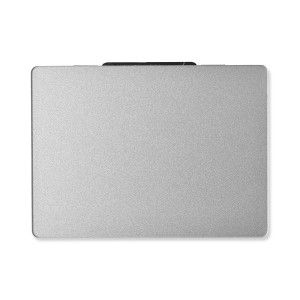 "Trackpad for 13"" MacBook Pro - Late 2012/Mid 2014 (A1425 / A1502) - Silver"