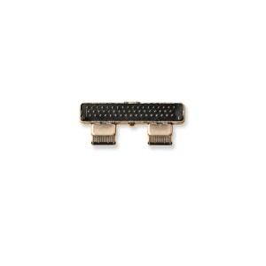 Charge Port Board (USB-C) for MacBook Pro - Late 2016/Mid 2017 (A1708)