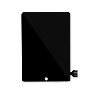 """LCD Assembly for iPad Pro 9.7"""" (SELECT) - Black"""
